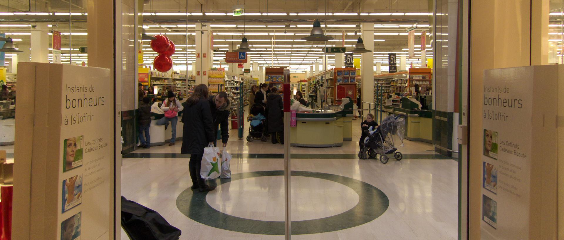 Foyer Grand Rue Roubaix : Le photojournal de jean miaille en décembre
